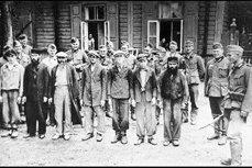 В Москве отслужили заупокойную литию по цыганам - жертвам фашистского геноцида
