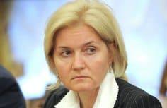 К 2015 году в России откроют более 50 перинатальных центров