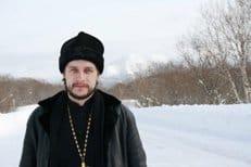 Напавший на храм в Южно-Сахалинске угрожал верующим еще год назад, - заявили в епархии
