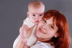 Молодые мамы смогут удаленно готовиться к поступлению в ВУЗы