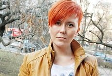 Лидеру движения FEMEN запретили въезд в Россию, а активисток избили во Франции