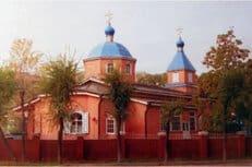 В Хабаровской епархии откроется склад гуманитарной помощи