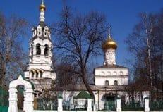 В Москве представили фильм «Расстриги», посвященный проблемам современных священников