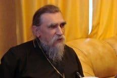 Наши верующие еще мало знают о подвиге новомучеников, - игумен Дамаскин (Орловский)