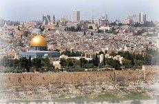 Экскурсии в Вифлеем со стороны Израиля временно приостановлены