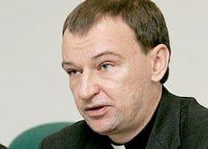 Встреча Папы Римского и Патриарха возможна на «третьей территории», - представитель Католической Церкви в России