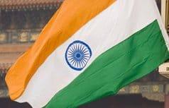 В Индии однополые связи признали преступлением