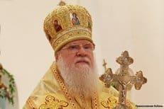 Митрополит Екатеринодарский Исидор поддержал православную общественность, выступающую против анатомической выставки