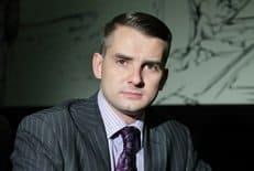 Депутат Ярослав Нилов: На Западе законы о защите чувств верующих работают давно