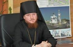 На Алтае катастрофически не хватает священников, - епископ Горноалтайский Каллистрат