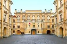 В России впервые выступит Белградский мужской хор