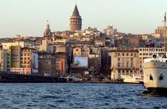 В Турции русская община пытается отстоять православный храм