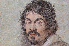 Около 100 неизвестных работ Караваджо обнаружено в Италии