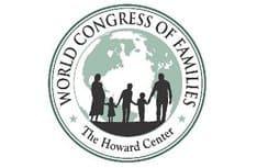 Всемирный конгресс семей подержал закон о запрете пропаганды нетрадиционных половых отношений среди детей