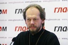 Мы не сомневаемся в подлинности Даров волхвов, - пресс-секретарь Предстоятеля Украинской Православной Церкви