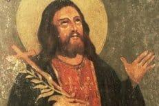 К 900-летию святого Кукши в Калужской области пройдут праздничные мероприятия