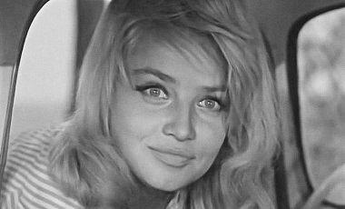 На 75-м году жизни скончалась актриса Наталья Кустинская