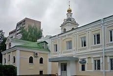 ПСТГУ организует серию открытых лекций о Церкви в СССР