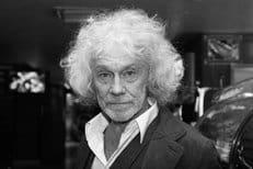 На 71-м году жизни скончался актер Александр Леньков