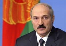 Александр Лукашенко отметил гуманитарное служение патриарха Кирилла