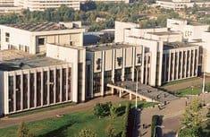 Общецерковная аспирантура будет сотрудничать с МГИМО