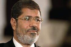 Президент Египта впервые разрешил строительство православного храма