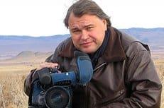Журналист Аркадий Мамонтов поддержал восстановление храма на Ходынке
