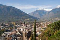 В Италии будет воссоздан Русский духовно-культурный центр