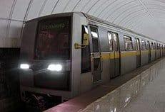 Метро Санкт-Петербурга на Пасху будет работать круглосуточно