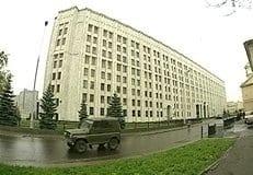 Решение о приеме военных священников на работу будет принимать лично министр обороны