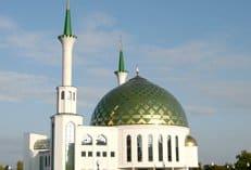 Всероссийский муфтият призвал к защите египетских христиан