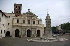 Музей христиан-новомучеников XIX-XX веков открылся в Риме