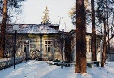 В Королеве после ремонта открылся музей поэтессы Марины Цветаевой