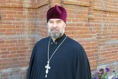 Священник из Новосибирска снимает художественный фильм о проблеме наркомании