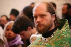 В Совет по этике при Минздраве России вошел представитель Церкви