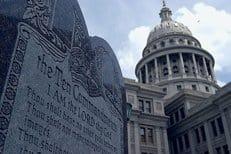 Пирейская митрополия Элладской Церкви возмущена планами установки в США памятника сатане
