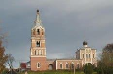 В «новой Москве» совершат панихиду по жертвам автокатастрофы