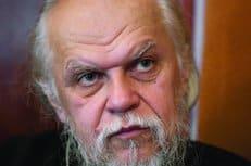 В Церкви просят государство помочь православным центрам реабилитации наркозависимых