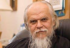 Председатель отдела по благотворительности епископ Орехово-Зуевский Пантелеимон включен в Совет по вопросам попечительст...
