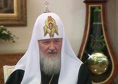 По инициативе патриарха Кирилла в Южном Бутово создадут центр по работе с бездомными