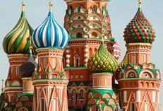 В Москве открылся турнир по русскому хоккею на призы патриарха Кирилла