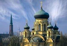 Польская Православная Церковь вернется на старый стиль календаря
