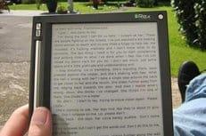 Пособия по социальной работе доступны в формате для электронных книг