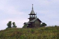 Около ста волонтерских экспедиций запланировано летом 2014 года на Русский Север