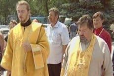 На 40-ой день после наводнения на Кубани Церковь почтит память погибших
