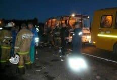 В Псковской епархии молятся о жертвах автокатастрофы, священники навещают пострадавших