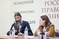 Российский православный университет открыл образовательные курсы по ОПК для представителей бизнеса