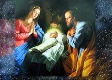 Православные верующие отмечают начало Рождественского поста