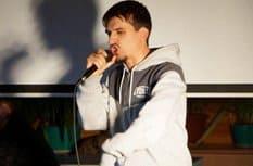 В Туле одной из форм миссии станет рэп-музыка