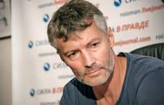 Евгений Ройзман выразил готовность лично читать лекции школьникам о наркомании